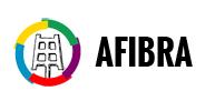 afibra-logo