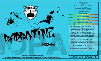 barbottine-33